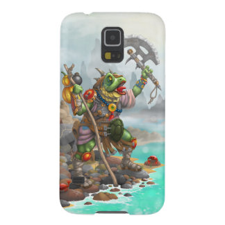 battle cry galaxy s5 covers