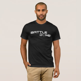 Battle Dome T-Shirt