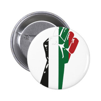 Battle for Palestine Buttons