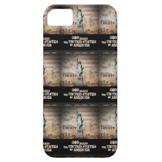 Battle For Religious Liberty iPhone 5 Cover