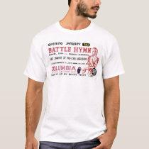 Battle Hymn Drama 1936 WPA