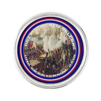 Battle New Orleans Bicentennial Please Read Below
