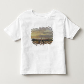 Battle of Brienne, 29th January 1814, 1840 T Shirt