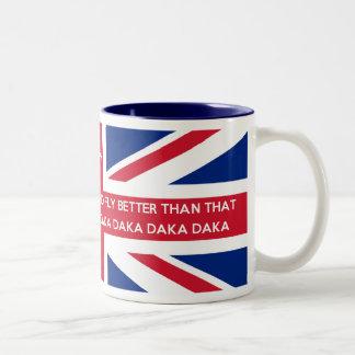 Battle of Britain 1 Mug