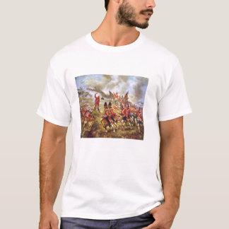 Battle of Bunker Hill, T-Shirt