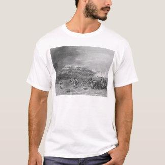 Battle of Bunker's Hill T-Shirt