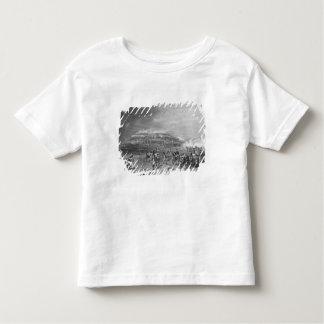 Battle of Bunker's Hill Toddler T-shirt