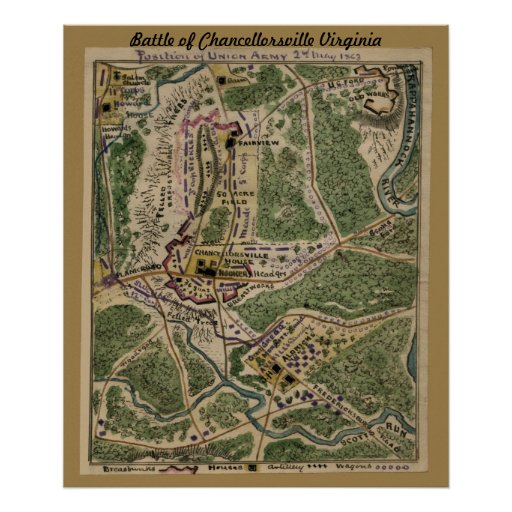 essay on the battle of chancellorsville Battle of chancellorsville - dissertations, essays & research papers of best quality perfectly crafted and custom academic papers #1 affordable and trustworthy.