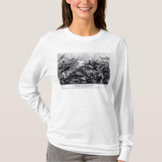 Battle of Churubusco T-Shirt