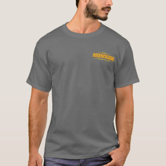 Battle of Fredericksburg T-Shirt