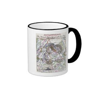 Battle of Gettysburg 6 Mug