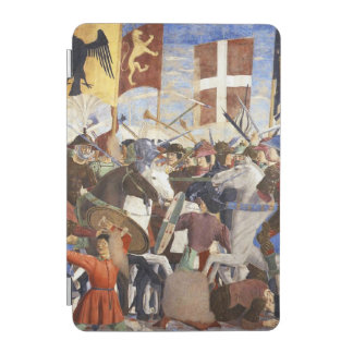 BATTLE OF HERACLIUS iPad MINI COVER