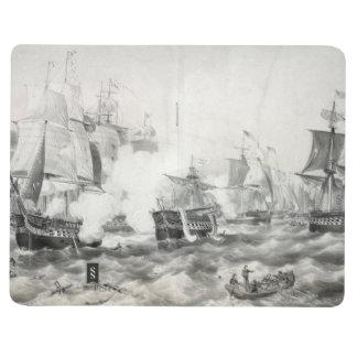 Battle of Lake Erie Journal