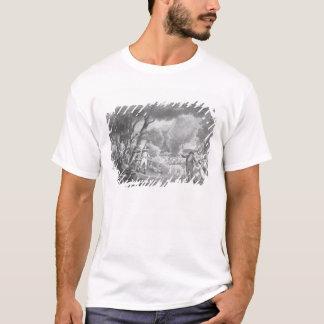 Battle of Lexington T-Shirt