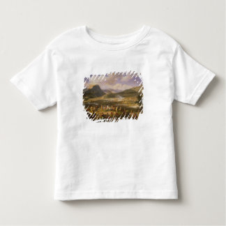 Battle of Mount Thabor, 16th April 1799, 1808 Toddler T-shirt