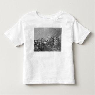 Battle of New Orleans Toddler T-shirt