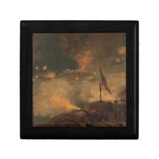 Battle of Port Hudson Gift Boxes