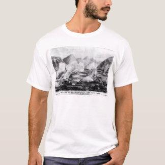 Battle of Sacramento T-Shirt
