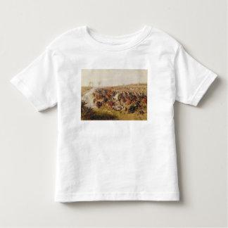 Battle of Schweinschaedel, 29th July 1866 Toddler T-shirt