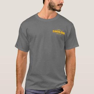 Battle of Shiloh T-Shirt