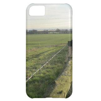 Battle of Shrewsbury Site Case For iPhone 5C