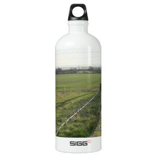 Battle of Shrewsbury Site SIGG Traveler 1.0L Water Bottle