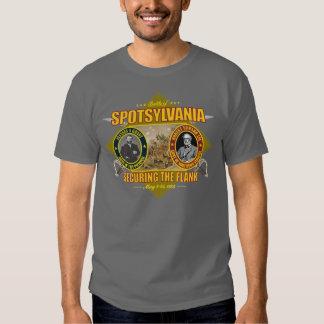 Battle of Spotsylvania Courthouse Shirt