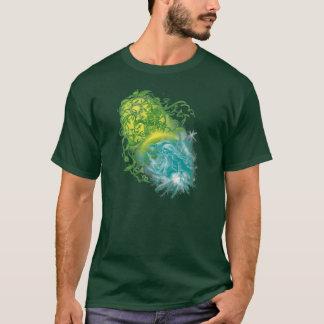Battle of the Equinox T-Shirt