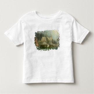 Battle of Trafalgar, 1805 T-shirts