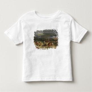 Battle of Valmy, 20th September 1792, 1835 Toddler T-shirt