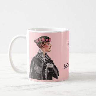 Battle of Wits Coffee Mugs