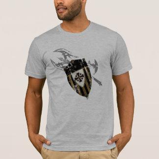 Battle Shield T-Shirt