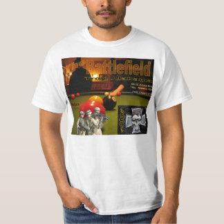 BATTLEFIELD1 T-Shirt