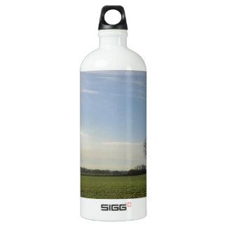 Battlefield in Shrewsbury SIGG Traveler 1.0L Water Bottle