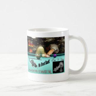 Battlefield Mug
