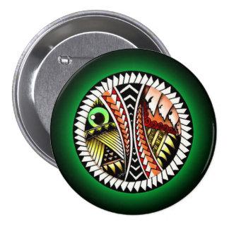 Battles Pinback Button