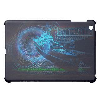 Battleship Naval 1 Cover For The iPad Mini
