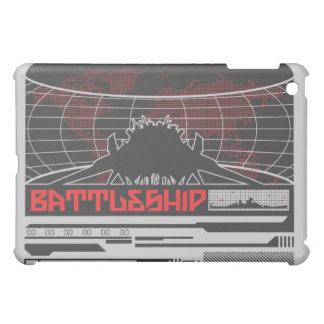 Battleship Naval 7 Case For The iPad Mini