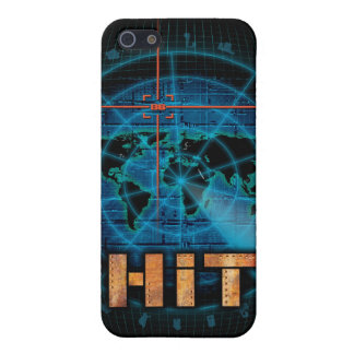 Battleship Naval 9 iPhone SE/5/5s Cover