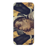 """Battleship Potemkin"" iPhone Case Cover For iPhone 5"