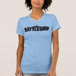 Battleship Tee Shirt