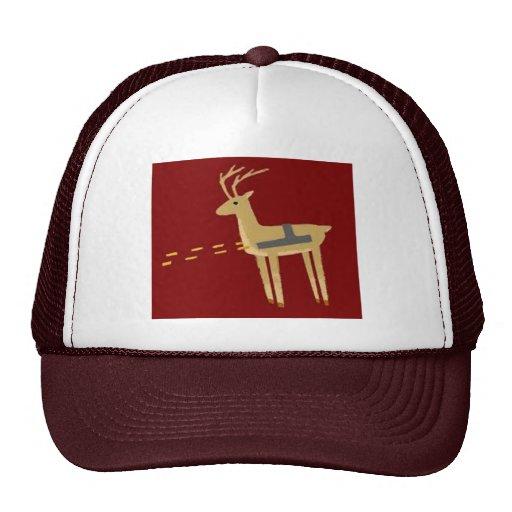 battlestag hat