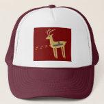 """battlestag trucker hat<br><div class=""""desc"""">Oh god! A battle stag!</div>"""