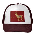 battlestag trucker hat