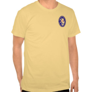Battling Bastards of Bataan Tee Shirts