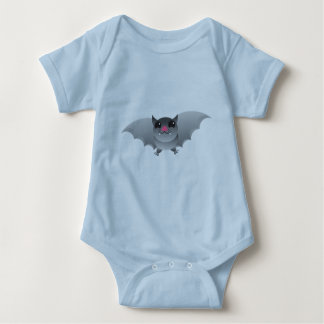 Batty Baby Bodysuit