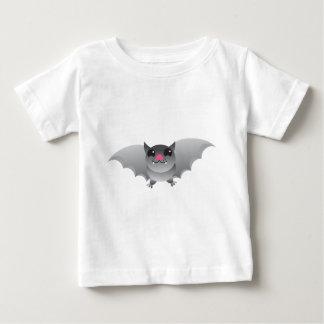 Batty Baby T-Shirt