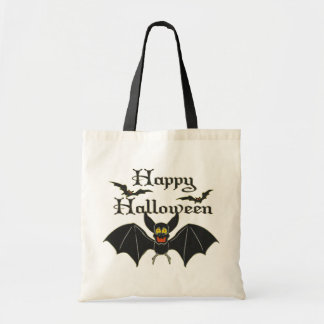 Batty Bag