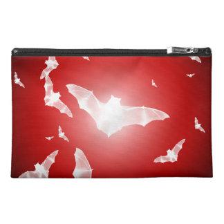 batty batty travel accessories bag