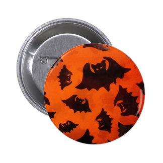 Batty Button
